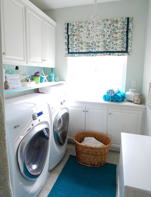cg laundry room