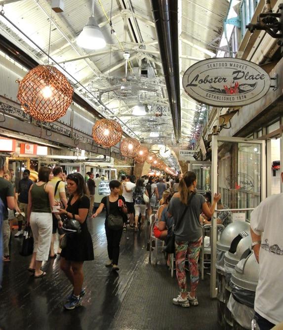 inside-chelsea-market_thumb.jpg