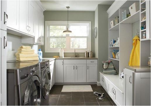 laundry room sink agreatkitchen