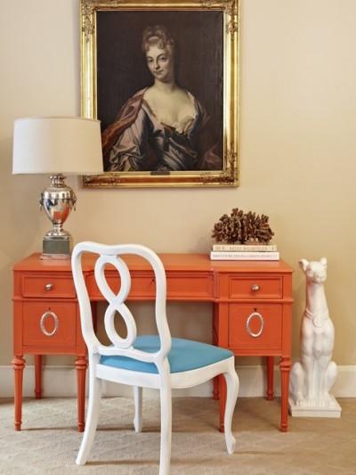 orange-desk-marmalade-interiors.jpg