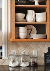 solutions for renters kitchens