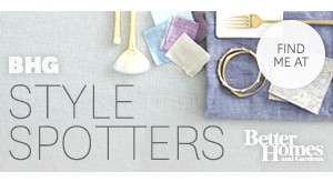 style spotters bhg
