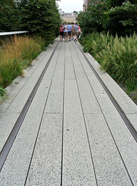the-high-line-park_thumb.jpg