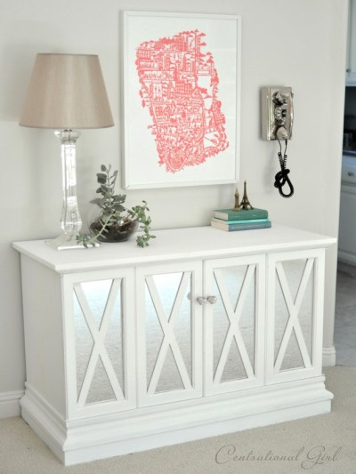 thrift-store-cabinet-makeover-centsational-girl.jpg