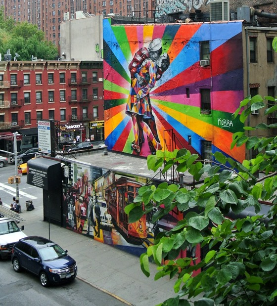 view-of-street-art-from-high-line_thumb.jpg