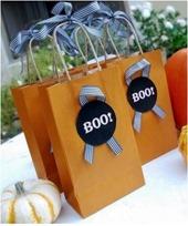 boo bags