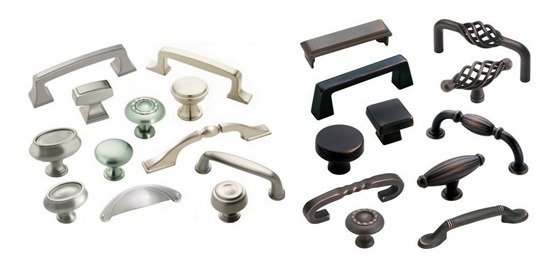 Sources For Cabinet Amp Furniture Hardware Centsational Girl