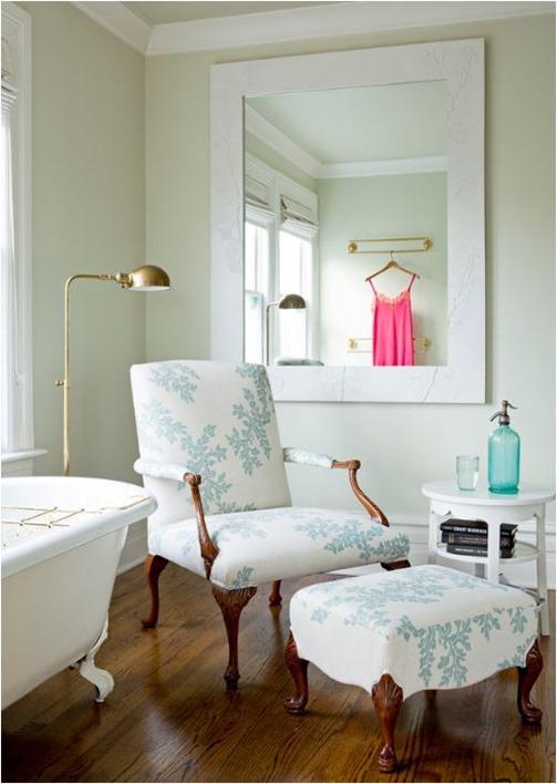jessica helgerson chair