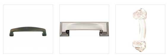 wayfair hardware