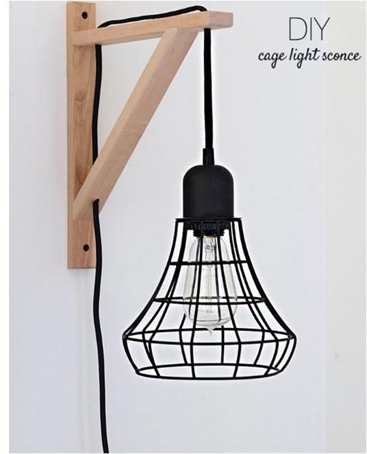 cage light sconces nalleshouse
