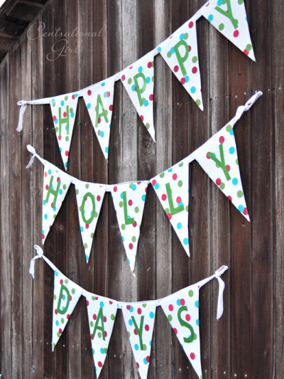 happy-holly-days-wrapping-paper-bunting-2.png