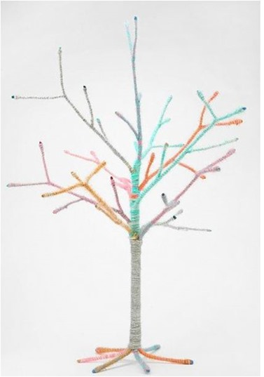 yarn tree urban outfitters
