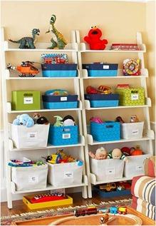 clutter-control.jpg