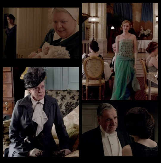 downton-season-4.jpg