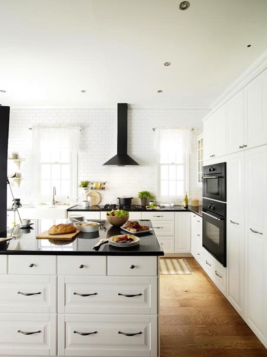 10 Kitchen Trends Here To Stay Centsational Style