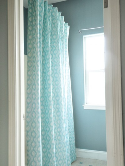 lined-shower-curtain.jpg