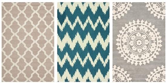 overstock rugs