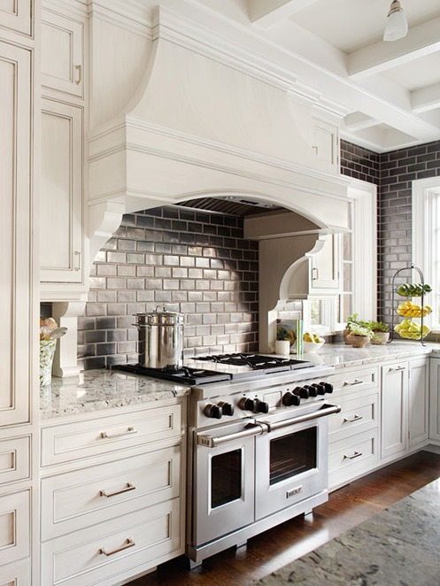 Better Homes And Gardens Kitchen Cabinets That Wow