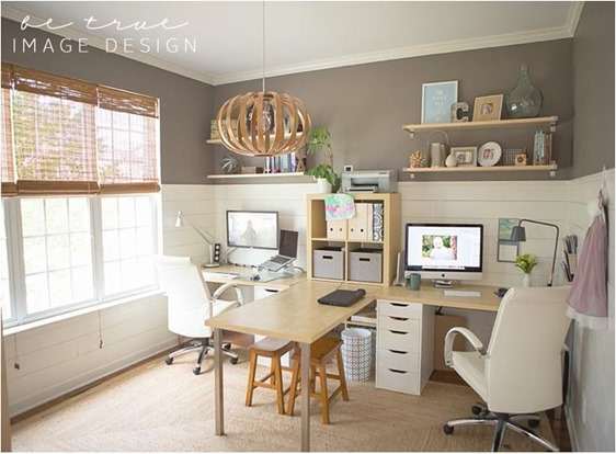 family friendly office betrueimagedesign