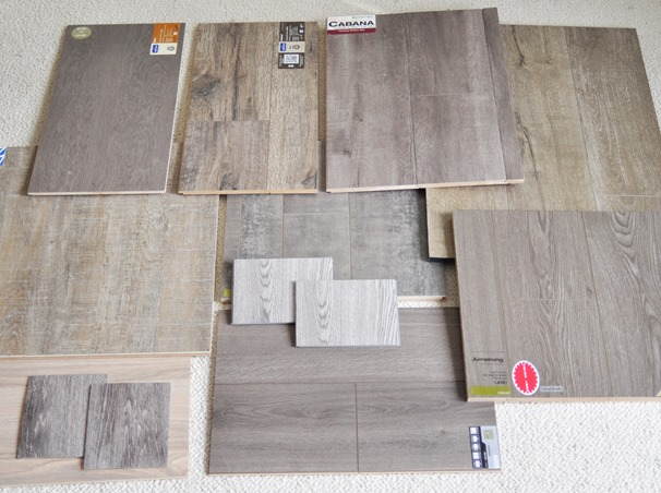 Vinyl vs laminate plank flooring centsational style vinyl and laminate options solutioingenieria Image collections