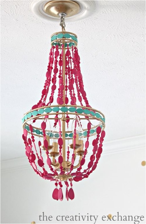 beaded empire chandy creativityexchange
