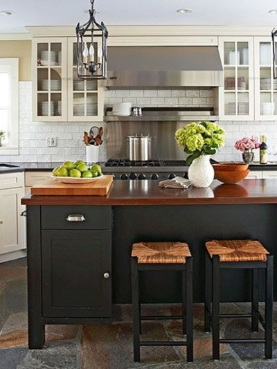 bhg-wood-kitchen-island-countertop.jpg