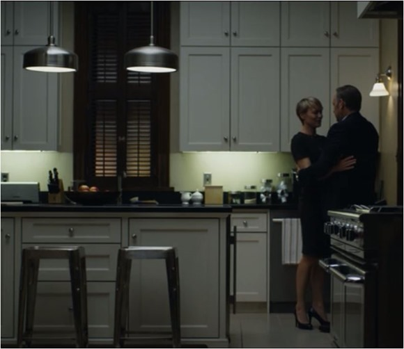 house of cards kitchen1