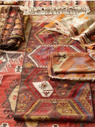 kilim-rugs-pottery-barn.jpg