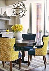 modernize dining room
