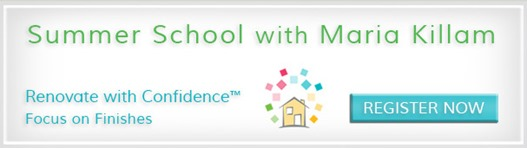 maria summer school