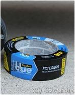 Scotchblue Painter S Tape Home Depot Get It Got It Go Summer Blog Hop Centsational Girl