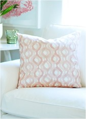 zipper enclosure