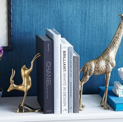 brass-animal-bookends.jpg