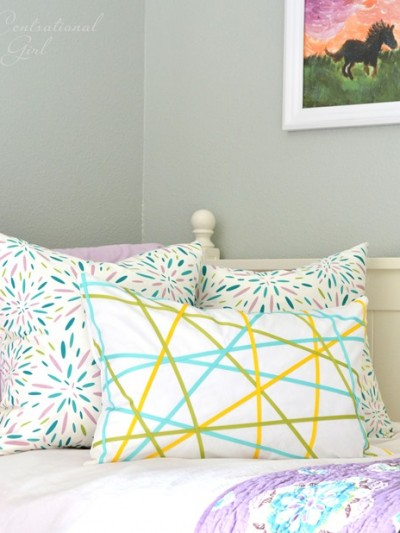 diy-ribbons-pillow-girls-room.jpg