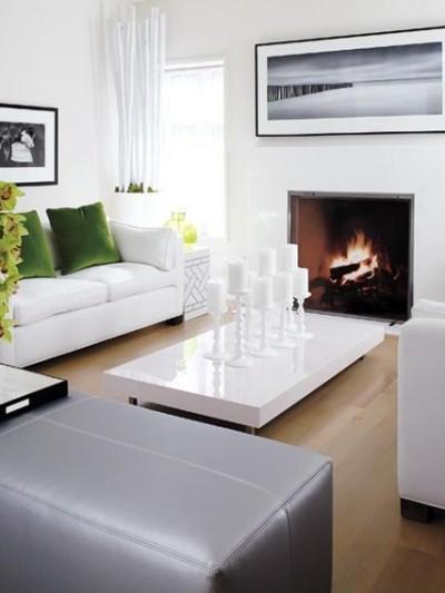 modern-fireplace-styleathome.jpg