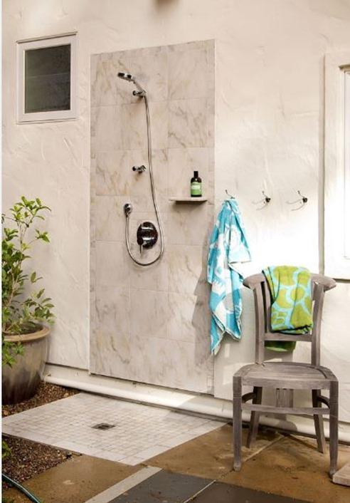 outdoor shower billfry