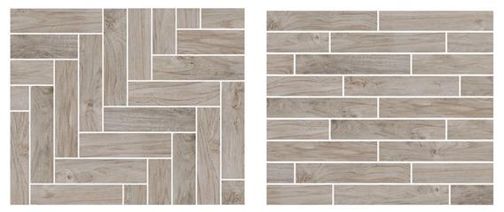 patterns for wood plank tile