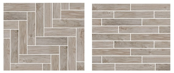 patterns for wood plank tile