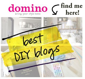 best diy blogs
