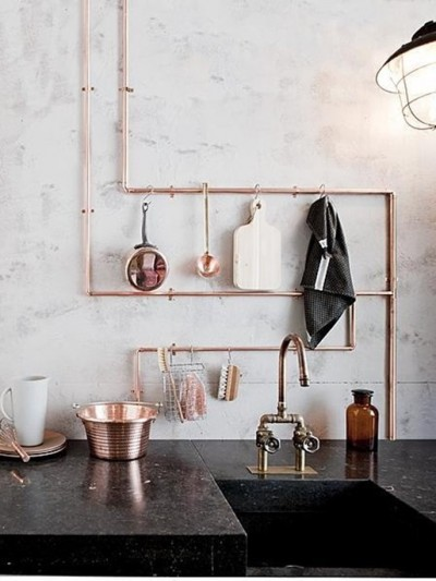 copper-pipe-rack.jpg