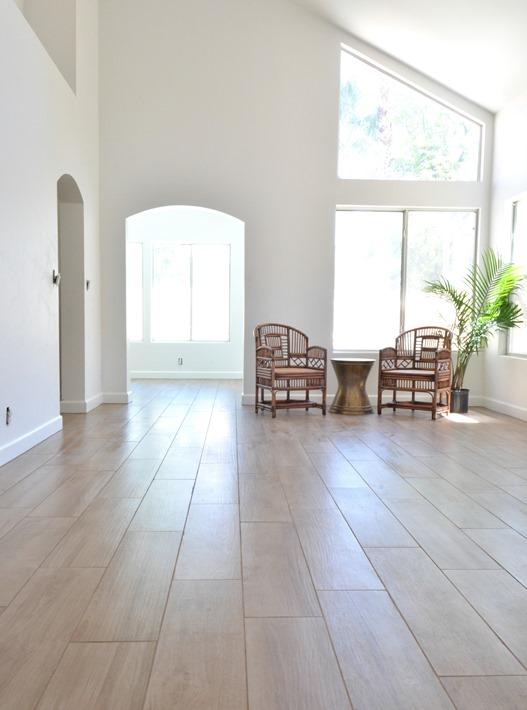 Image Result For Ceramic Floor Tile That Looks Like Wood
