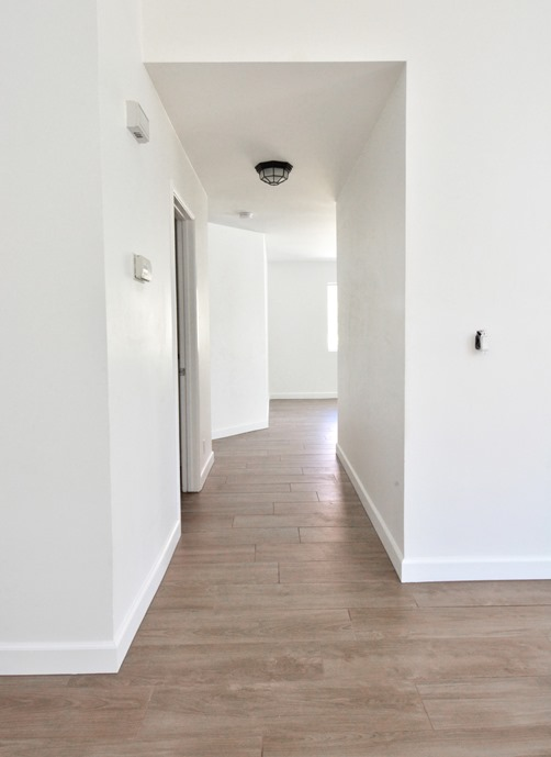 datile floors entry hall copy