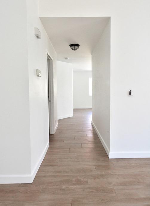 datile floors entry hall copy