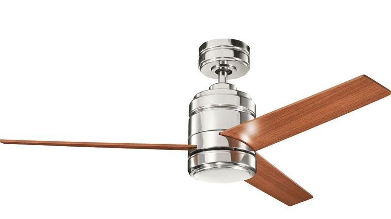 A Ceiling Fan Design Challenge Gulp Centsational Style