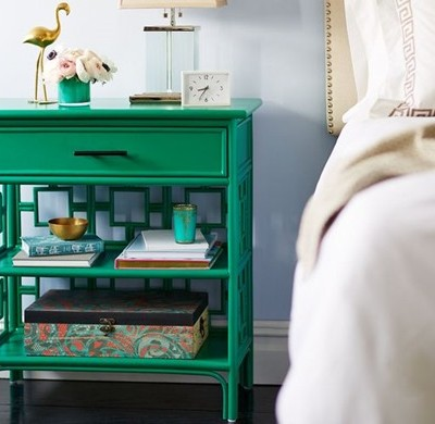 emerald-nightstand.jpg
