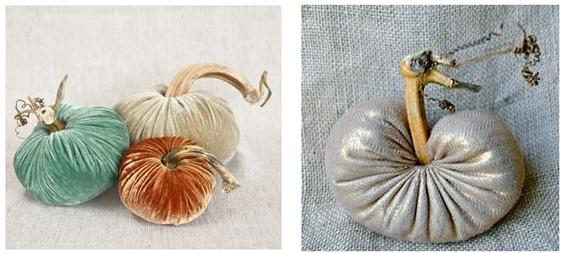 love feast shop pumpkins