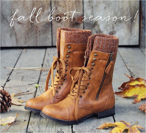 fave fall boots centsational style