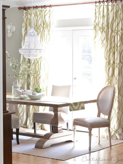 green-white-mixed-wood-tones-dining-room.jpg