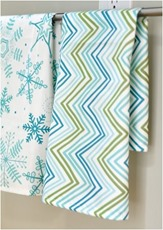 kitchen-towels.jpg