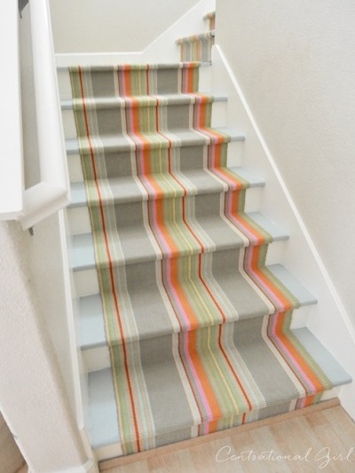 striped-runner-on-painted-staircase.jpg